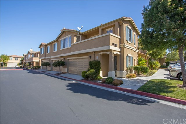 33618 Emerson Wy, Temecula, CA 92592 Photo 0