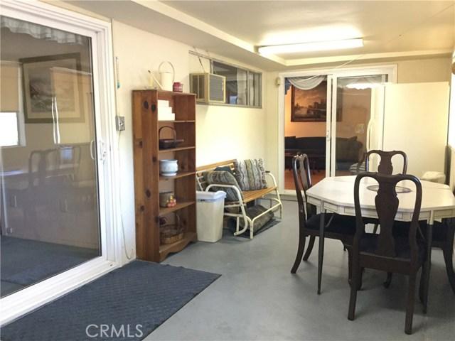 12009 Hartdale Avenue, La Mirada CA: http://media.crmls.org/medias/69f37485-989e-425d-a664-3c25ace6812a.jpg