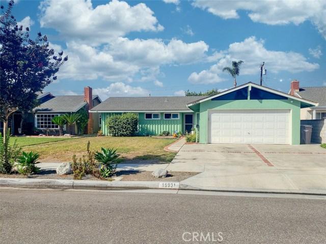 Photo of 15931 Willett Lane, Huntington Beach, CA 92647