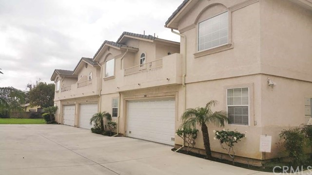 7868   Stewart And Gray Road , DOWNEY