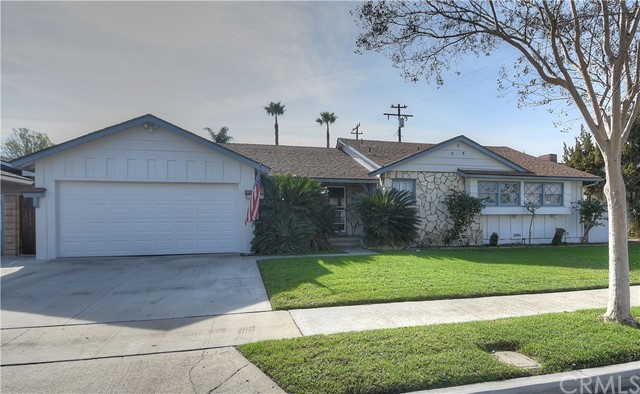 2422 E South Redwood Dr, Anaheim, CA 92806 Photo 32