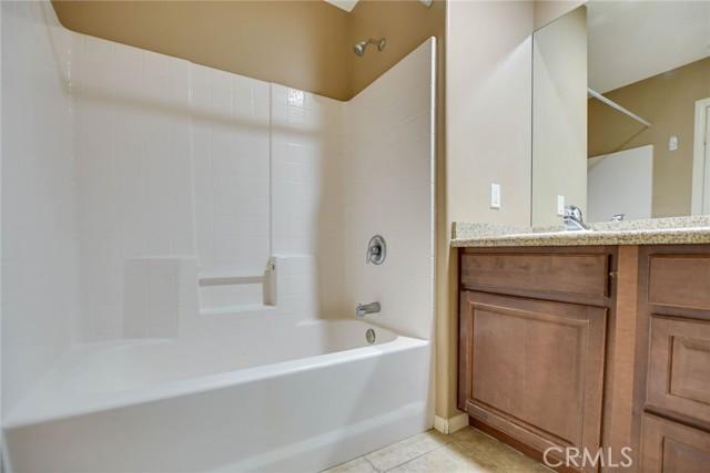 7415 Saladin Avenue, 29 Palms CA: http://media.crmls.org/medias/69f52762-4b4c-418b-8f2d-7aecc4f9affc.jpg