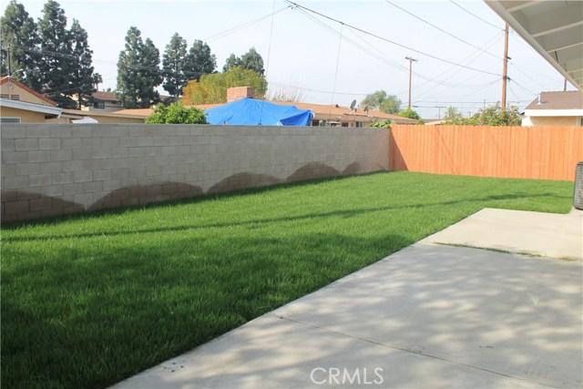 1310 E Belmont Av, Anaheim, CA 92805 Photo 23