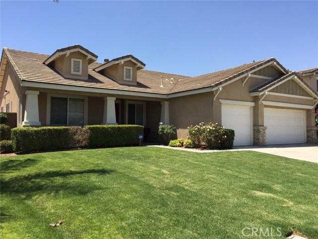 6375 Mulan Street, Eastvale, CA 92880