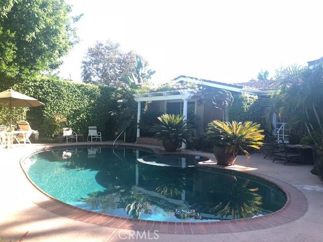 612 N Janss Wy, Anaheim, CA 92805 Photo 22