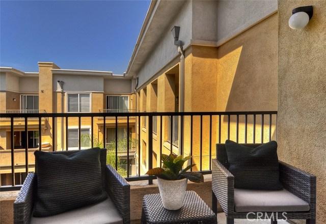 1801 E Katella Av, Anaheim, CA 92805 Photo 10