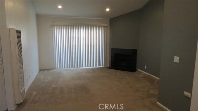816 Belmont Avenue Long Beach, CA 90804 - MLS #: OC18286083