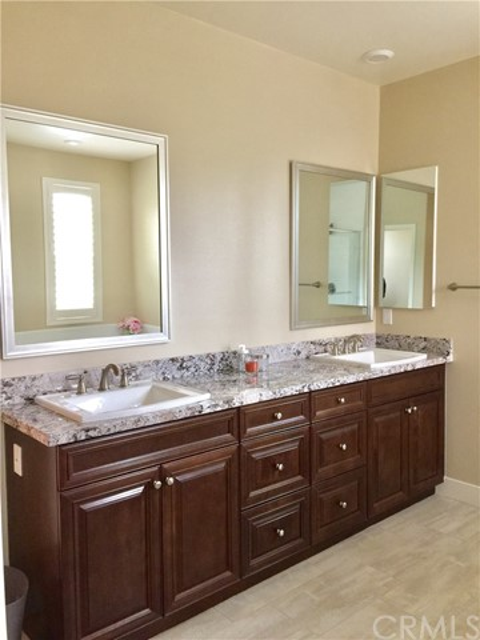 21092 Willow Heights Drive Diamond Bar, CA 91765 - MLS #: CV18049753