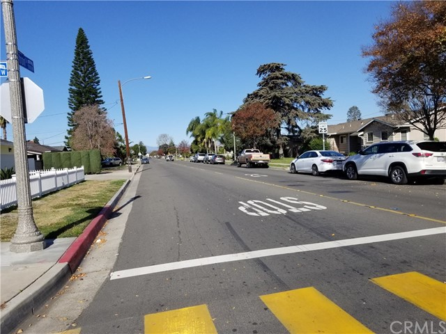 801 W Sycamore St, Anaheim, CA 92805 Photo 35