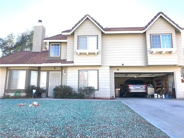 37411 Litchfield Street, Palmdale CA: http://media.crmls.org/medias/69fd179a-794f-4535-a431-a60dad4b37b3.jpg