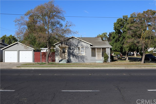 555 E Main Street Merced, CA 95340 - MLS #: MC16739153