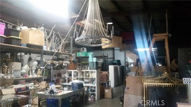 产业 为 销售 在 10750 Artesia Boulevard Cerritos, 加利福尼亚州 90703 美国