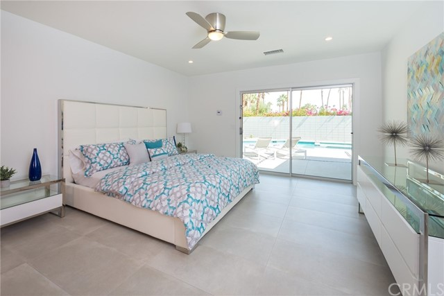 1166 S Sagebrush Road, Palm Springs CA: http://media.crmls.org/medias/6a01bd6c-d715-4113-8d3f-cbd9e59df3d1.jpg