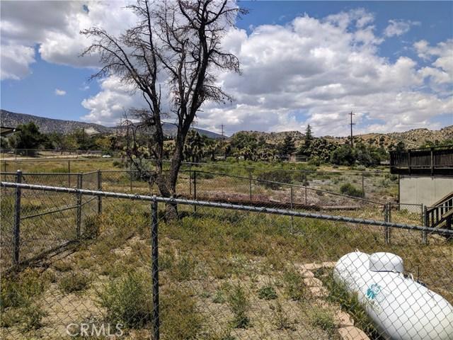 7550 Rancho Road,Pinon Hills,CA 92372, USA