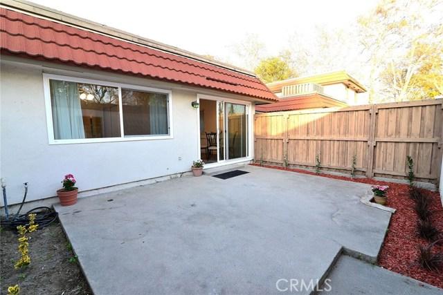 2690 W Almond Tree Ln, Anaheim, CA 92801 Photo 15