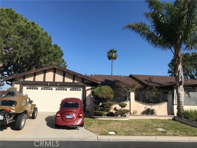 920 S Paula Ln, Anaheim, CA 92805 Photo 1