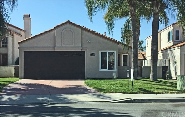 , CA  is listed for sale as MLS Listing PW17232313