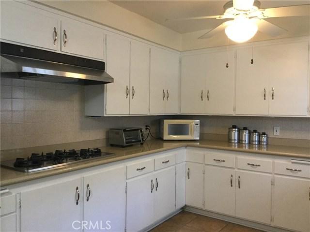 12009 Hartdale Avenue, La Mirada CA: http://media.crmls.org/medias/6a040501-69ec-4a7e-98e8-344ebc176034.jpg