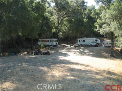 8405 Fawn Lane, Paso Robles CA: http://media.crmls.org/medias/6a042797-96ec-443a-9b39-6472ec054560.jpg