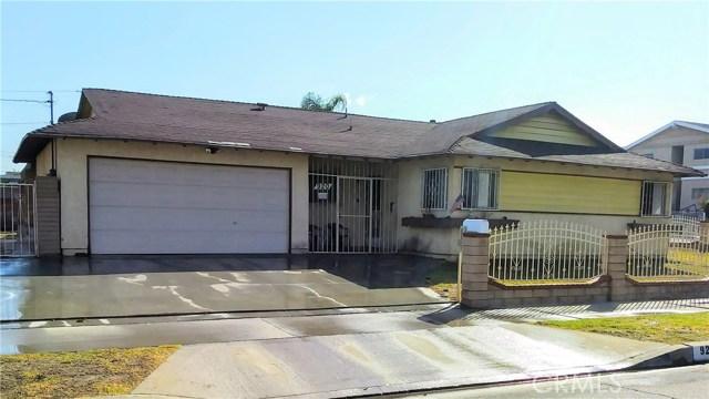 920 Long Beach Drive  Colton CA 92324