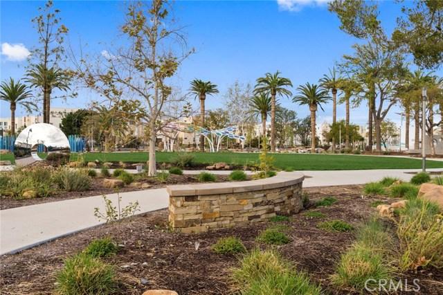 116 Menkar, Irvine, CA 92618 Photo 15