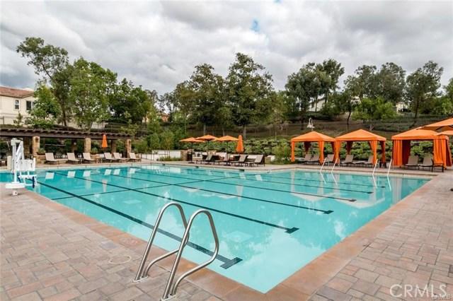 55 Acorn Ridge Rancho Santa Margarita, CA 92688 - MLS #: OC18158368