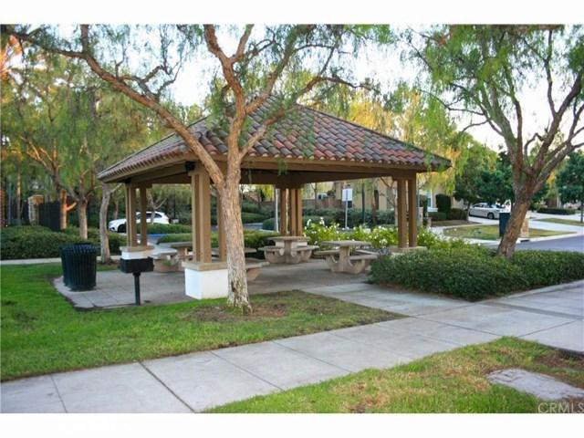 505 Larkridge, Irvine, CA 92618 Photo 9
