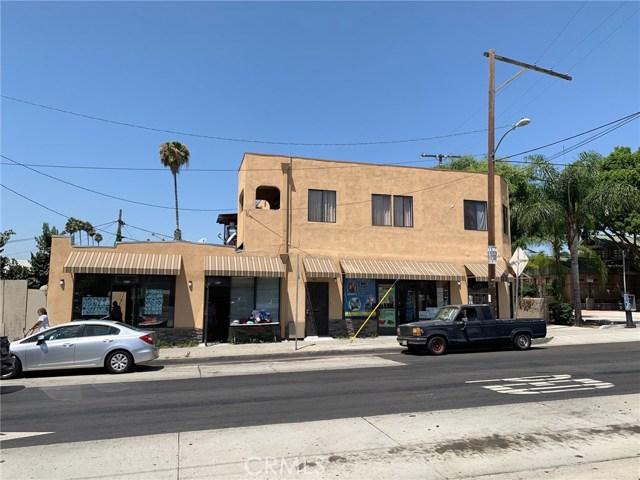 411 N Rowan Av, Los Angeles, CA 90063 Photo 0