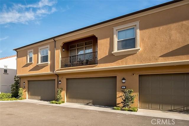 61 Fairymoss, Irvine, CA 92620 Photo 1