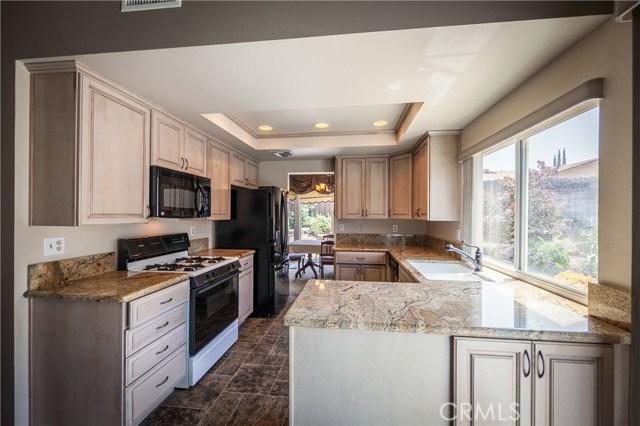401 Lakeside Avenue Redlands, CA 92373 - MLS #: EV17119728
