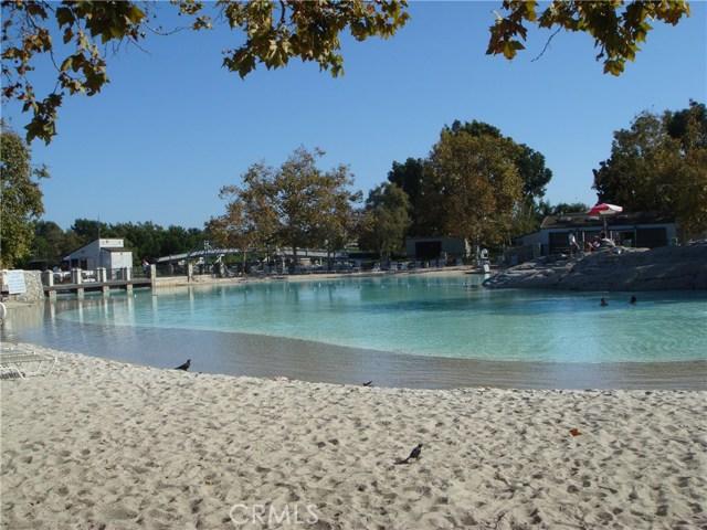 34 Thicket, Irvine, CA 92614 Photo 31