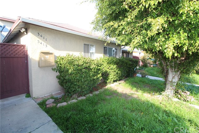 3413 W 190th St, Torrance, CA 90504 photo 1