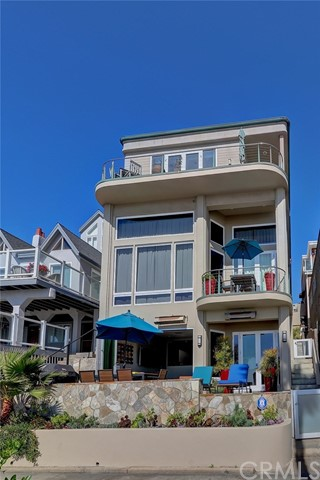 4404 The Strand, Manhattan Beach, CA 90266 photo 38