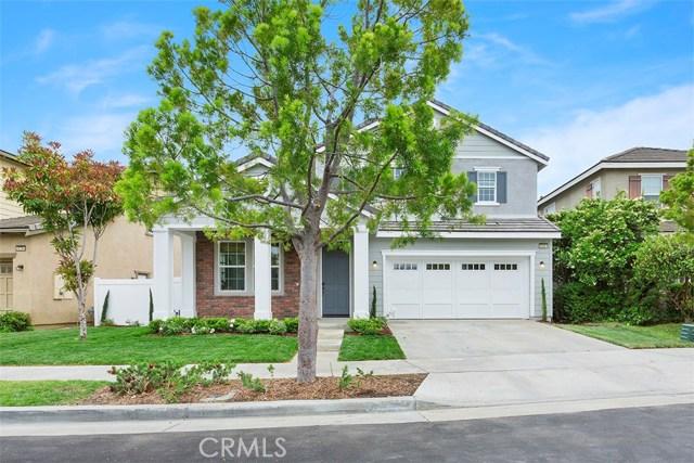 40281 Medford Rd, Temecula, CA 92591 Photo 3
