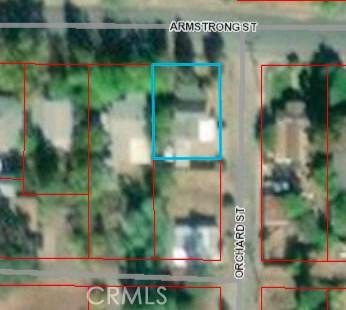 1125 Armstong Street, Lakeport CA: http://media.crmls.org/medias/6a0e0c71-fcbd-4ba1-aea9-7d8edb1cfd96.jpg