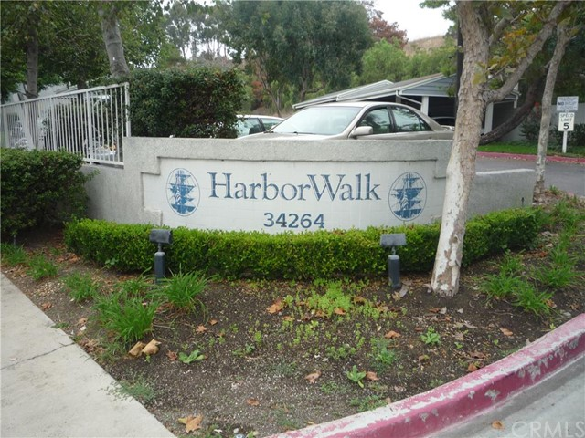 34264   Camino Capistrano    , CA 92624 is listed for sale as MLS Listing PW15170501