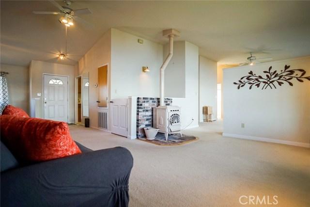 3179 Westridge Drive Kelseyville, CA 95451 - MLS #: LC18268969