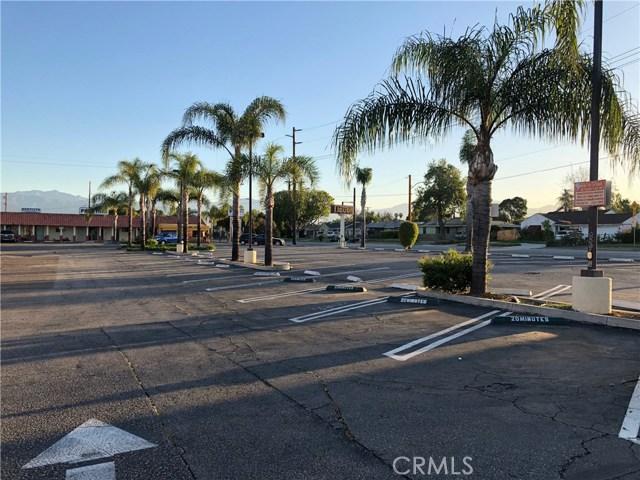 1429 Valinda Avenue, La Puente CA: http://media.crmls.org/medias/6a0fa9b0-c8c9-4a31-88e3-075c5c001c0f.jpg