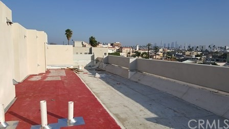 407 N Ardmore Avenue Los Angeles, CA 90004 - MLS #: RS17259841