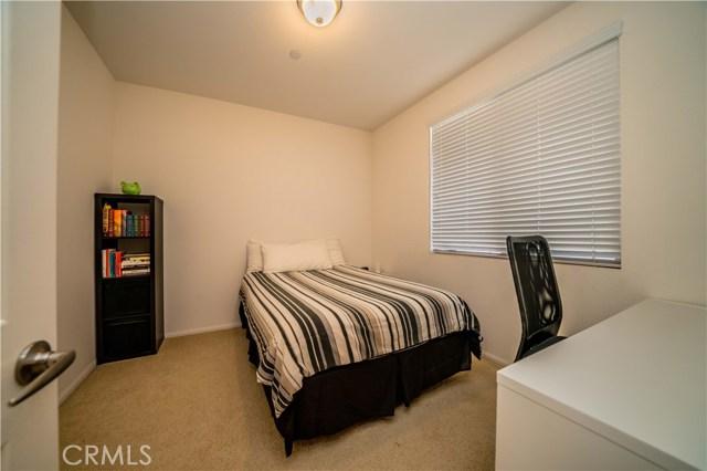 12336 Hollyhock Drive,Rancho Cucamonga,CA 91739, USA