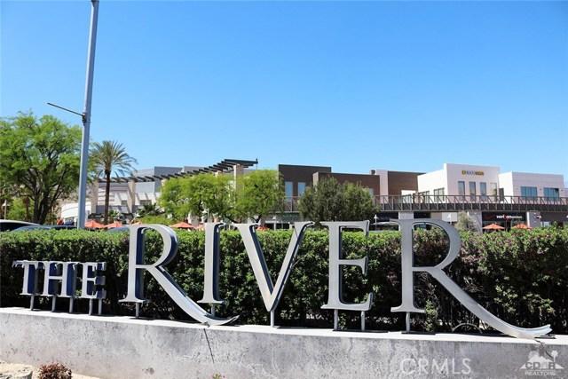 5 Varsity Circle, Rancho Mirage CA: http://media.crmls.org/medias/6a12565e-fd72-4c1d-9405-3b9652137670.jpg