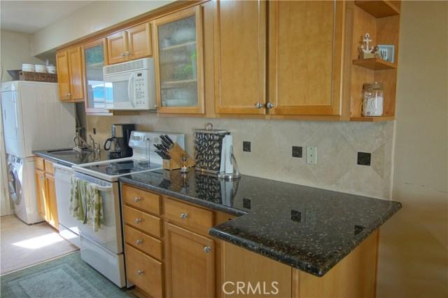 Condominium for Sale at 19770 Coventry Lane Huntington Beach, California 92646 United States