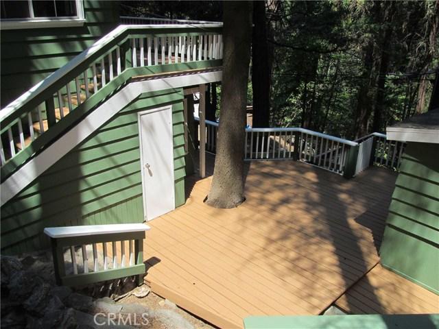 22417 Rockwell Road Cedarpines Park, CA 92322 - MLS #: EV18184842