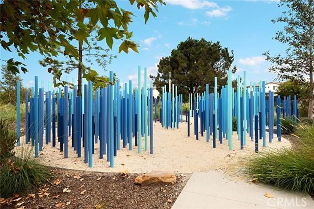 168 Follyhatch, Irvine CA: http://media.crmls.org/medias/6a1459d6-1e4a-499a-a09c-b87c00b2fd94.jpg