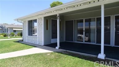 1562 Merion Way M2, Seal Beach CA: http://media.crmls.org/medias/6a147077-1543-4e10-8769-6f025672e994.jpg