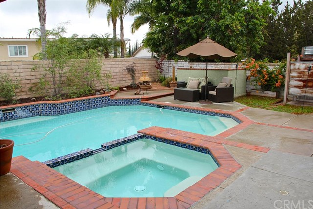 Single Family Home for Sale at 27382 Via Primero St Mission Viejo, California 92692 United States