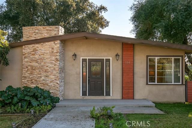 184 W Sandra Avenue, Arcadia CA: http://media.crmls.org/medias/6a15875d-bdb1-4193-8ffe-27ed93f1fe0b.jpg