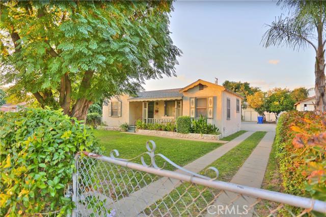 404 W Ralston Street, San Bernardino, California 91762, 3 Bedrooms Bedrooms, ,2 BathroomsBathrooms,HOUSE,For sale,Ralston,CV15231302