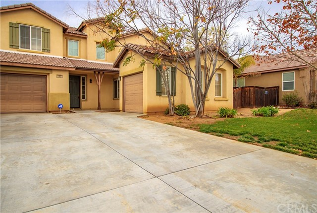 13901 Monet Street, Moreno Valley, CA 92555