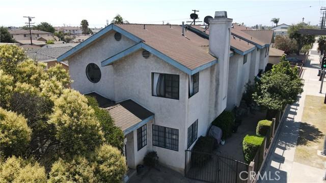 1350 W 162nd Street, Gardena CA: http://media.crmls.org/medias/6a194e95-3c37-4171-a031-3b870e6ba996.jpg
